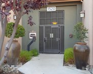 1520  Topanga Lane Unit #202, Lincoln image