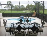 8422 Belfry Place, Port Saint Lucie image
