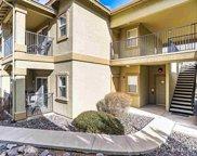 6850 Sharlands Avenue Unit Y-1154, Reno image
