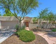 10296 E Bella Vista Drive, Scottsdale image