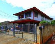 1430 Gulick Avenue, Honolulu image