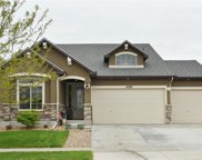 10580 Worchester Drive, Commerce City image