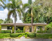 295 Grand Concourse, Miami Shores image