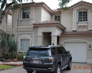 11345 Nw 73rd Ter, Doral image