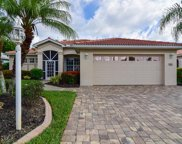 2021 Corona Del Sire DR, North Fort Myers image