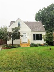 4711 Grantwood  Drive, Parma image