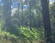 Silver King Rd. Lot 13, Redding image