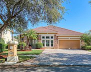 7706 Aralia Way, Largo image