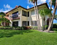 1111 Duncan Circle Unit #104, Palm Beach Gardens image