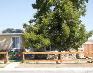 416 Lincoln, Bakersfield image