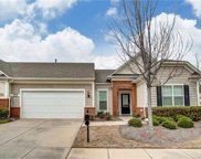 31450  Royal Tern Lane, Indian Land image