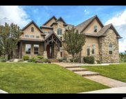 3704 W 12125  S, Riverton image
