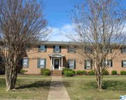 1204 Willowbrook Drive Unit C, Huntsville image