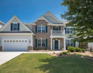 409 Rivanna Lane, Greenville image