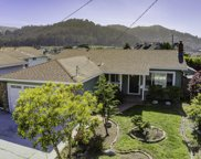 716 Crespi Dr, Pacifica image