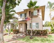 91-1128 Kaileolea Drive, Oahu image