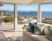 33821 Shackleton Isle, Dana Point image
