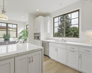 273 Fairchild Dr, Mountain View image
