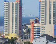 3500 N Ocean Blvd. Unit 407, North Myrtle Beach image