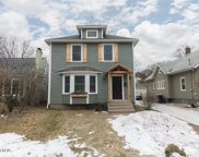 451 Briarwood Avenue Se, East Grand Rapids image