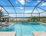 7466 Winding Cypress Dr, Naples image
