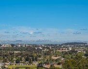 628 42nd Ave, San Mateo image