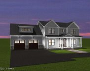 LOT #17 Jonathan  Road, Lewisburg image