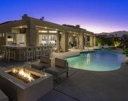 75070 Inverness Drive, Indian Wells image