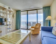 7205 Thomas Drive Unit E1802, Panama City Beach image
