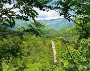 000 Cabin Ridge  Trail, Cullowhee image