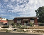 4912 W Janette Ave, West Valley City image