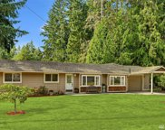 9614 Woods Place, Snohomish image