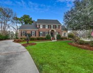 8231 Forest Lake Dr., Conway image