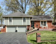 3309 S Phelps Road, Independence image