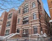 4829 N Winthrop Avenue Unit #G, Chicago image