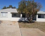 132 E Buena Vista Avenue, Goodyear image