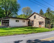4172 Mill, Upper Milford Township image