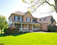 113 Forbes Field Circle, Boalsburg image