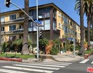 757     Ocean Avenue   208 Unit 208, Santa Monica image