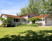 101204 Clover Rd, Kennewick image