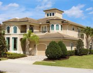 395 Muirfield Loop, Kissimmee image