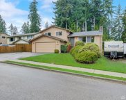 17228 58th Ave W, Lynnwood image