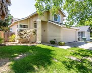 3738  Willow Bend Place, Antelope image