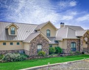 146 County Road 2726, Mico image