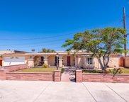 2456  Balboa Street, Oxnard image