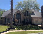 121 Brush Trail Bend, Cibolo image
