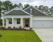165 Calabash Lakes Boulevard Unit #Lot 1737 Bradford C, Carolina Shores image