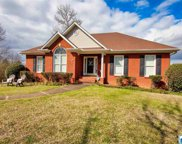 6237 Eastern Valley Rd, Mccalla image