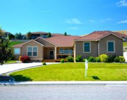1659 Meadows Hills Drive, Richland image
