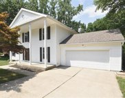 8902 Nw Melody Drive, Parkville image